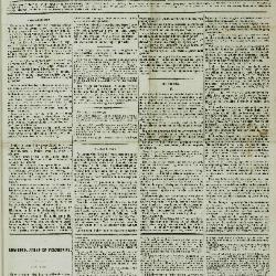 De Klok van het Land van Waes 26/12/1875