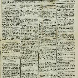 De Klok van het Land van Waes 09/06/1895