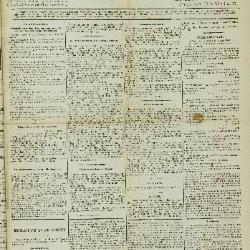 De Klok van het Land van Waes 04/04/1897