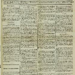 De Klok van het Land van Waes 27/09/1896
