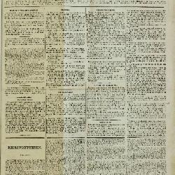 De Klok van het Land van Waes 13/03/1870