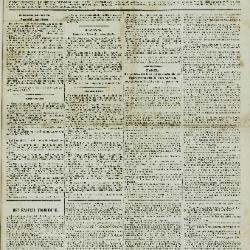 De Klok van het Land van Waes 05/02/1893