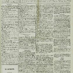 De Klok van het Land van Waes 02/05/1875