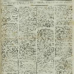 De Klok van het Land van Waes 01/05/1864