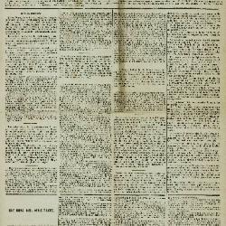 De Klok van het Land van Waes 20/08/1876