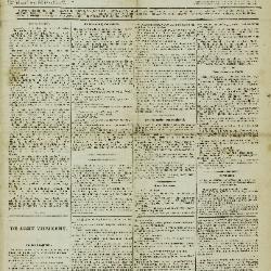 De Klok van het Land van Waes 31/01/1897