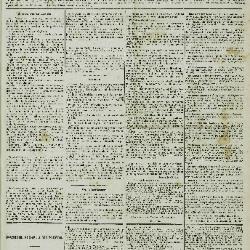 De Klok van het Land van Waes 19/12/1875