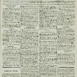 De Klok van het Land van Waes 30/06/1889