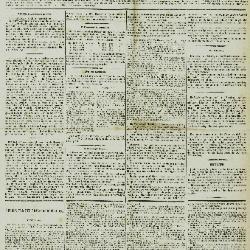 De Klok van het Land van Waes 14/04/1878
