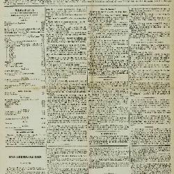 De Klok van het Land van Waes 04/02/1877