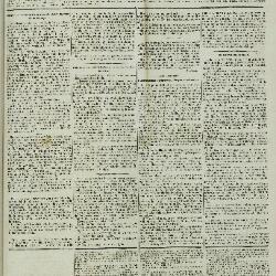 De Klok van het Land van Waes 26/06/1870