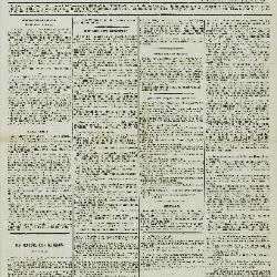 De Klok van het Land van Waes 30/08/1891