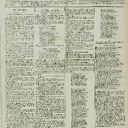 De Klok van het Land van Waes 21/05/1876