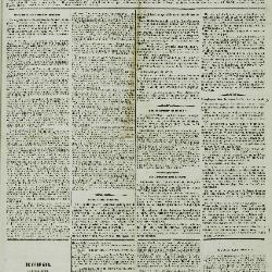De klok van het Land van Waes 29/10/1871