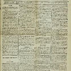 De Klok van het Land van Waes 27/12/1896