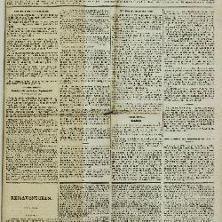 De Klok van het Land van Waes 01/05/1870