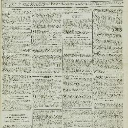De Klok van het Land van Waes 12/05/1895