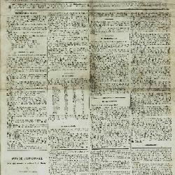 De Klok van het Land van Waes 22/04/1888