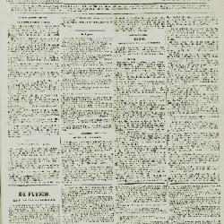 De Klok van het Land van Waes 26/02/1888