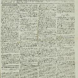De Klok van het Land van Waes 06/10/1867