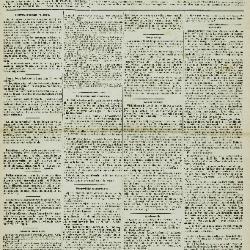 De Klok van het Land van Waes 05/03/1882