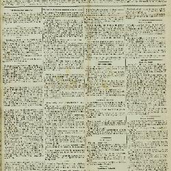 De Klok van het Land van Waes 05/12/1880