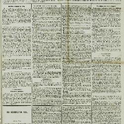 De Klok van het Land van Waes 06/09/1874