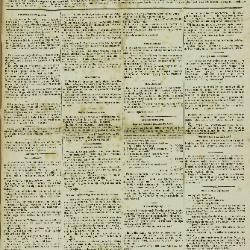 De Klok van het Land van Waes 02/01/1881
