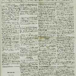 De Klok van het Land van Waes 19/11/1871