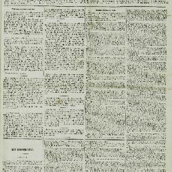 De Klok van het Land van Waes 16/05/1875