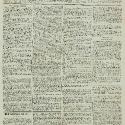 De Klok van het Land van Waes 08/09/1867