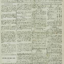 De Klok van het Land van Waes 01/10/1876