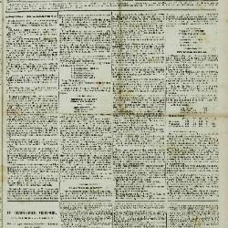 De Klok van het Land van Waes 31/05/1874