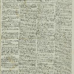 De Klok van het Land van Waes 22/09/1867