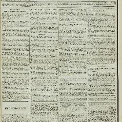 De Klok van het Land van Waes 27/01/1895