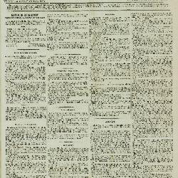 De Klok van het Land van Waes 01/04/1888