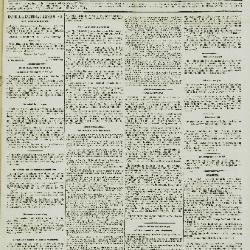 De Klok van het Land van Waes 20/04/1890