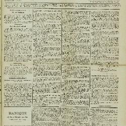 De Klok van het Land van Waes 09/08/1896