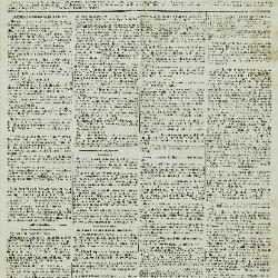 De Klok van het Land van Waes 29/09/1867