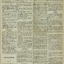 De Klok van het Land van Waes 02/07/1876