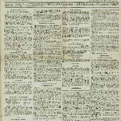 De Klok van het Land van Waes 12/07/1891