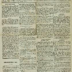 De Klok van het Land van Waes 17/12/1876