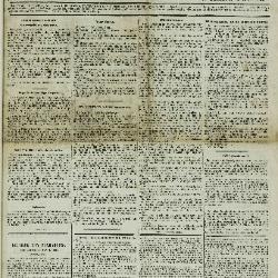 De Klok van het Land van Waes 03/01/1892