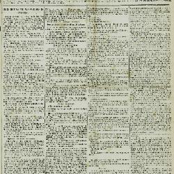 De Klok van het Land van Waes 12/05/1878