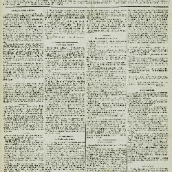 De Klok van het Land van Waes 20/08/1882