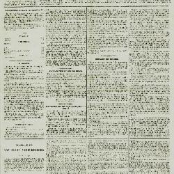 De Klok van het Land van Waes 28/02/1869