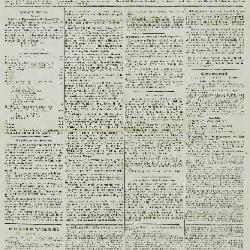 De Klok van het Land van Waes 17/02/1867