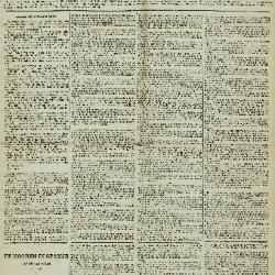 De Klok van het Land van Waes 17/12/1882
