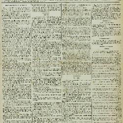De Klok van het Land van Waes 24/02/1878