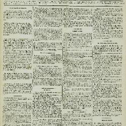 De Klok van het Land van Waes 03/09/1882